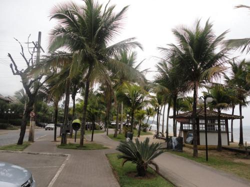 Hostel Pai José Photo