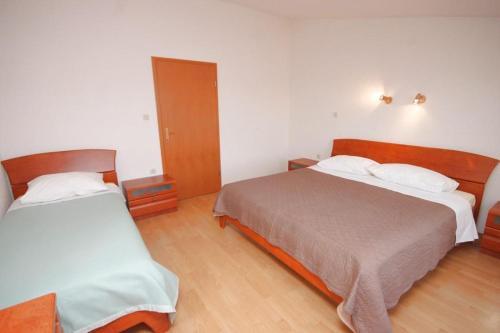 Apartment Seget Vranjica 7559b