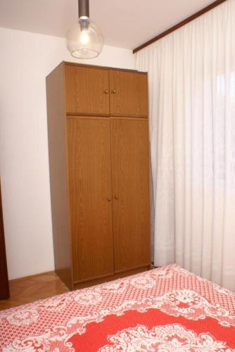 Apartment Kanica 1101a