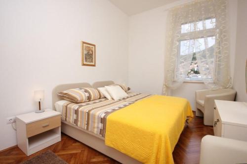 Apartment Dubrovnik 9058a