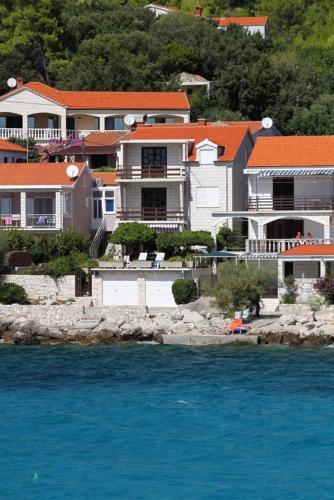 Apartment Prizba 9153a