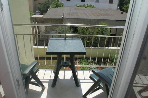 Apartment Vodice 4210a