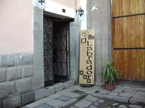 Hotel unaytambo boutique hotel cusco cuzco desde 74 rumbo - Munaycha casa hospedaje ...
