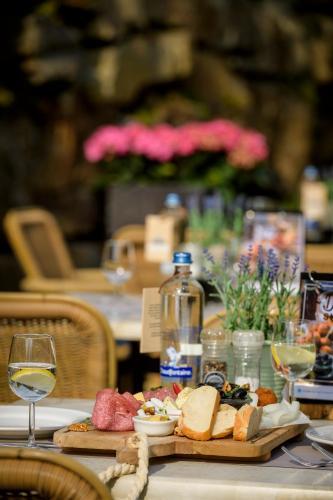 Campanile Hotel & Restaurant Arnhem - Zevenaar