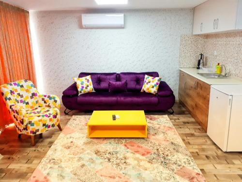 Bursa Heykel Suite indirim kuponu