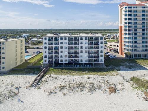 427 E Beach Blvd Condo Unit 462 Condo - Gulf Shores, AL 36542