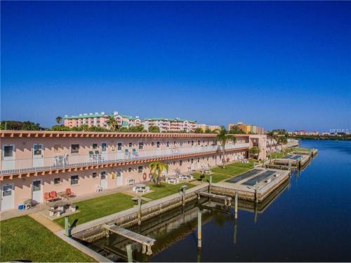 Belleview Gulf Condos