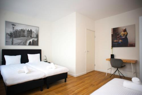 i hotel photo 46