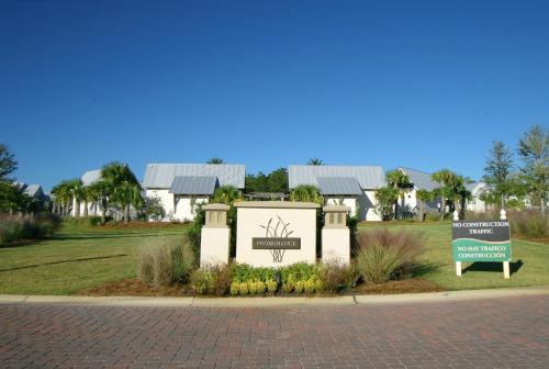 Town Of Prominence 80c By Realjoy - Panama City Beach, FL 32459