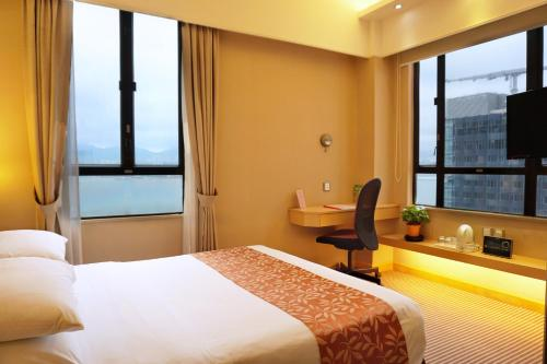 The South China Hotel photo 37