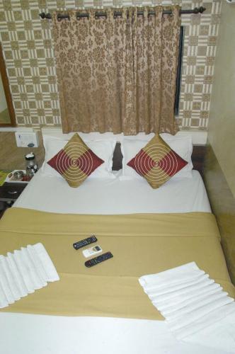 HotelNational Residency