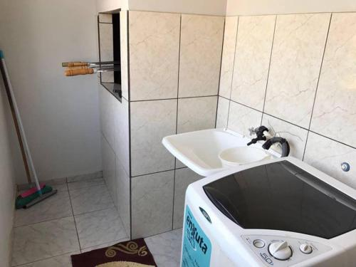 Apartamento Quadros