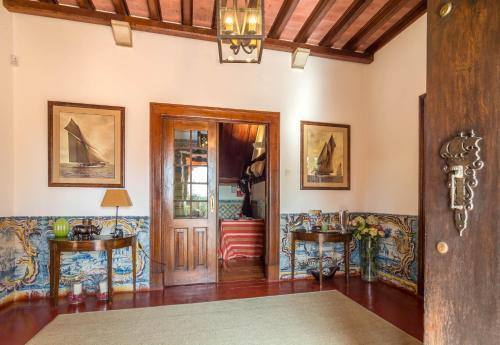 Acacias Villa Immagine 2