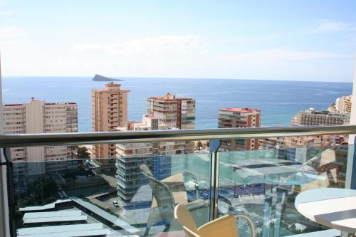 Hotel Madeira Centro photo 5
