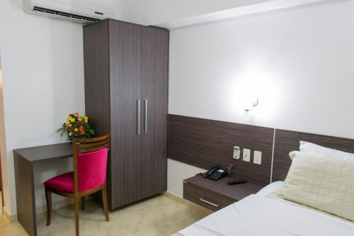 Müller Hotel Photo