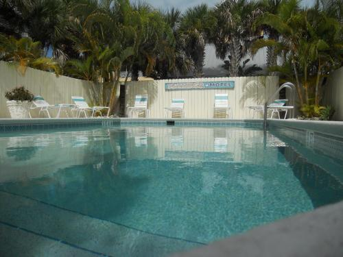 Flamingo Motel & Villas Bonita Springs North Naples