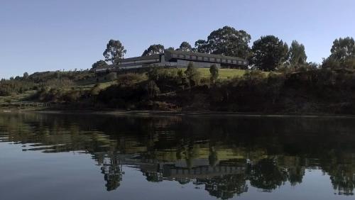 Tierra Chiloe Photo