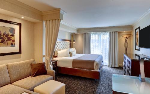 Eden Resort Hotel Lancaster