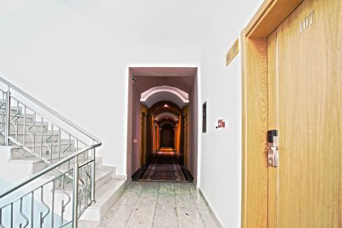 https://q-xx.bstatic.com/images/hotel/max500/119/11997185.jpg