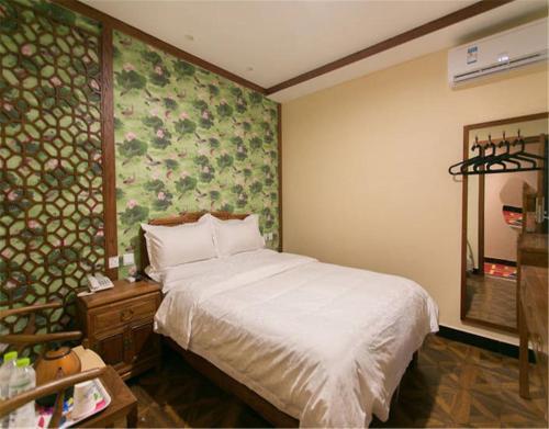 Dongfang Shengda Cultural Hotel (Nanluoguxiang, Houhai) photo 54