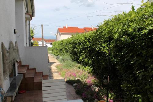 Apartment Vantacici 5386a