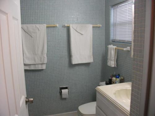 Belleview Gulf Condos Photo