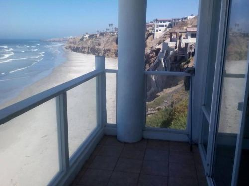 Penthouse in Rosarito Photo