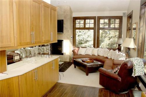 Wellington Haus - Breckenridge, CO 80424