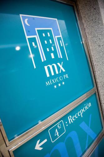 H. México Pr *** 42
