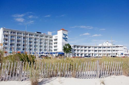 Cape May Hotels >> Hotels In Cape May Nj Book Hotels In Cape May Nj Get