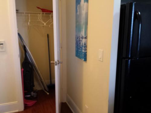 2 Bedroom 2 Bathroom Best Value Prime Location In Missisauga - Mississauga, ON L5B 0E1