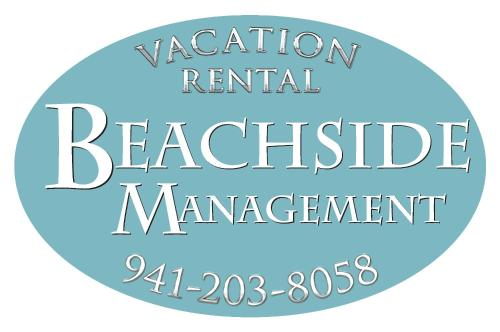 Serenity By Beachside Management