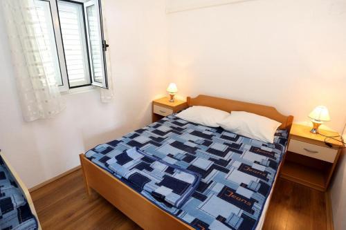 Apartment Zuronja 10123c