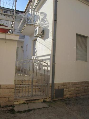 Apartment Jelsa 11319a