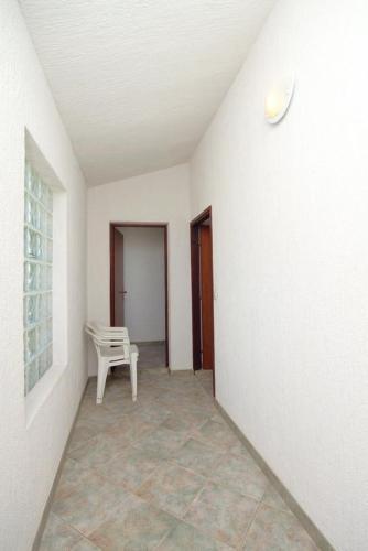 Apartment Pirovac 6276a