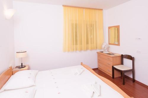 Apartment Pisak 1010a