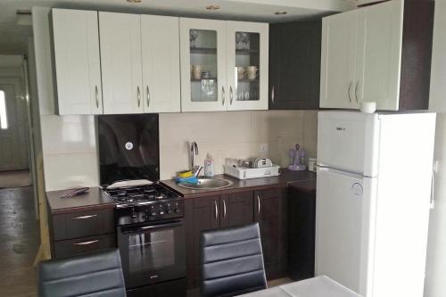 Apartment Uvala Torac 575c