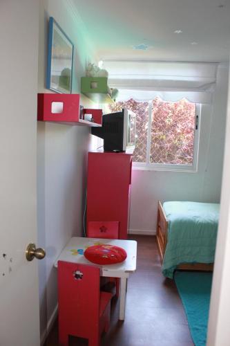Apartamento Full Photo