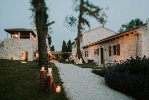 Meneghetti Wine Hotel - 17 of 54