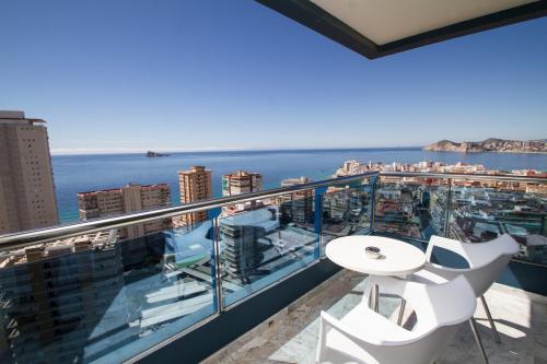 Hotel Madeira Centro photo 1