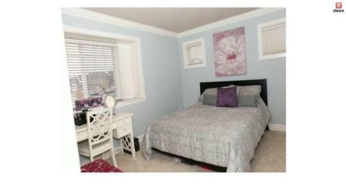 New Charming Holiday Home - Surrey, BC V3S 3T1