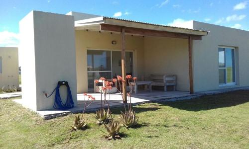 Casa en Miramar Links Photo