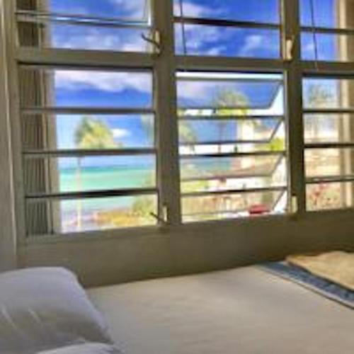 Seaview Apartment - Carolina, PR 00979