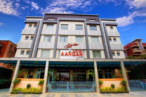 Hotels Near Oyo Rooms Sindhi Camp Jaipur Triphobo