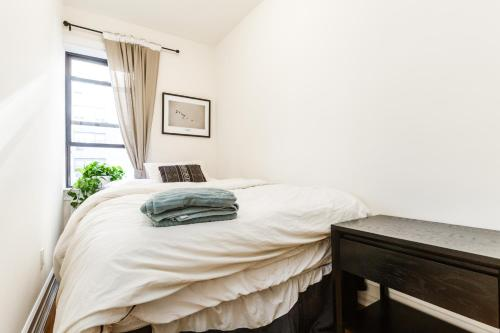 Zen Artist 2bed/1bath In Prime Upper East Side!