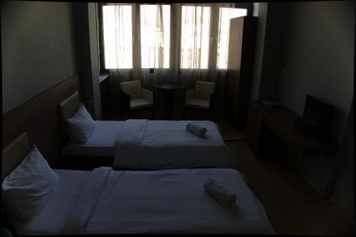 https://q-xx.bstatic.com/images/hotel/max500/120/120407257.jpg