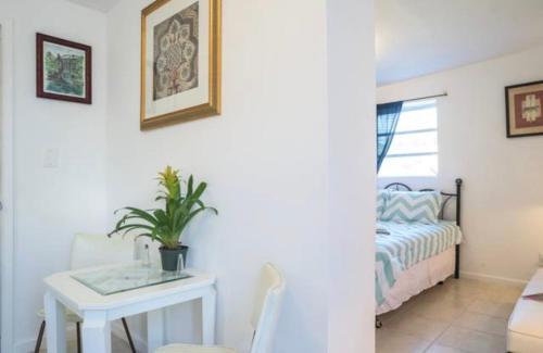 Amazing Design District Home - Miami, FL 33127