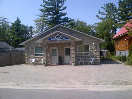 Suites Of Wasaga