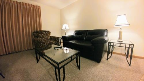 Alexis Park Inn & Suites - Extended Stay Photo