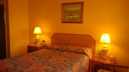 Sea Jay Motel - All Adult Photo